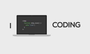 minimalist-coding
